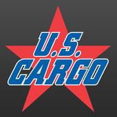 US Cargo Owner Kit icon