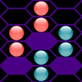 HexAttack icon