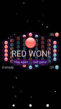 HexAttack screenshot 2