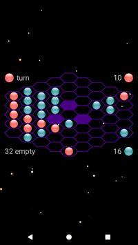 HexAttack screenshot 3