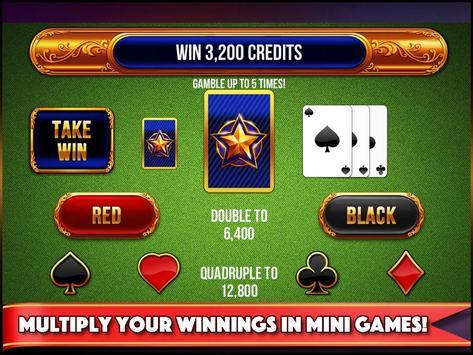 Grand Casino Дарит $ten За Регистрацию
