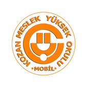 Kozan MYO Mobil icon