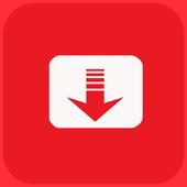 🎶🎶 Téléchargement vidéo 🎶🎶 icon