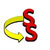 Smart App Swicher icône