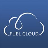 FuelCloud icon