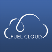 FuelCloud icon