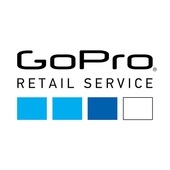 Download App android GP Retail Service APK latest