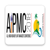 AIPMC icon