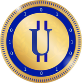ULTRAPOINT ANDROID APP icon