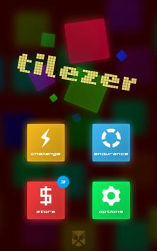 Tilezer apk screenshot