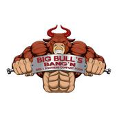 Big Bull's Bang'n BBQ & Southern Comfort Food icon