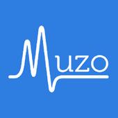 Muzo icon