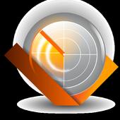 Qualiex: Forlogic Tracker icon