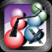 パズコンボX(モジュール) 图标