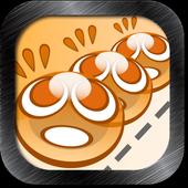 ぷよコンボ icon