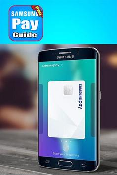 New Guide For Samsung Pay screenshot 2