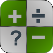 Math For Everyone icon
