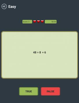 Math For Everyone screenshot 17