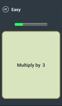 Math For Everyone screenshot 2