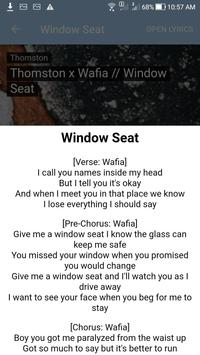 Fabulous Thomston Top Song Lyrics For Android Apk Download Ncnpc Chair Design For Home Ncnpcorg