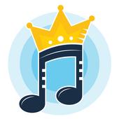 Eric Saade: Top Songs & Lyrics icon