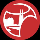 Forsränningen icon