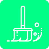 For Taog Cleaner icon