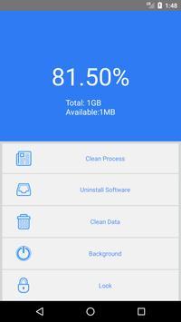 For Taog Cleaner screenshot 5