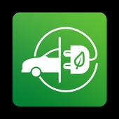 Umeå Energi Charge & Drive icon