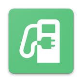 Fortum Charge & Drive Norway icon