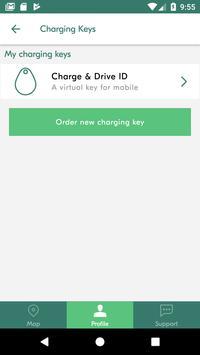 Charge it on screenshot 2