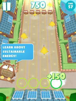 CleanPower screenshot 7