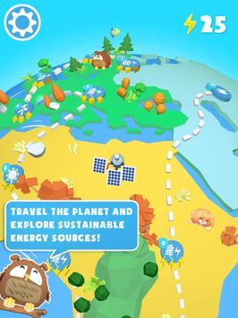 CleanPower screenshot 10
