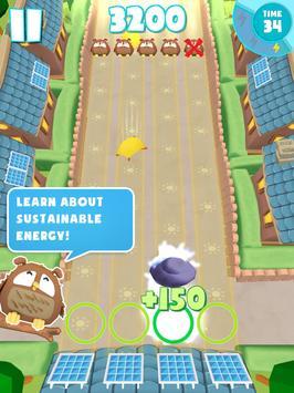 CleanPower screenshot 12