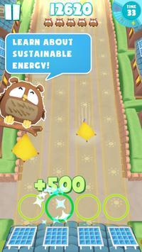 CleanPower screenshot 2
