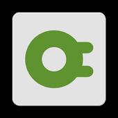 Efimob icon