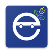 EnerMia - Colonnine Elettriche icon