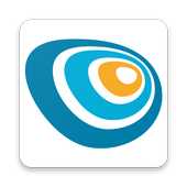 Laddkartan icon