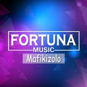 Mafikizolo Songs icon