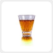 お酒占い icon