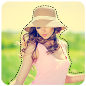Cut Paste Photo Editor for Android - APK Download