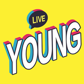 Young.Live 图标
