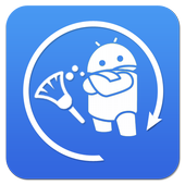 App Manager : Backup & Cleaner icon