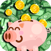 Money Inc Tycoon icon