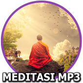 Relaxing Music Mp3 icon
