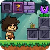 Super Adventure Jungle World icon