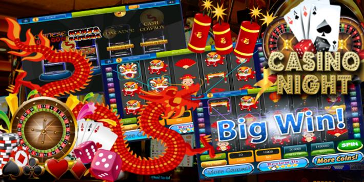 Lucky 88 slots free instant play game free download.