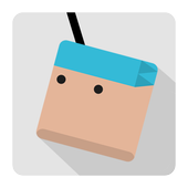 Man On A Rope icon