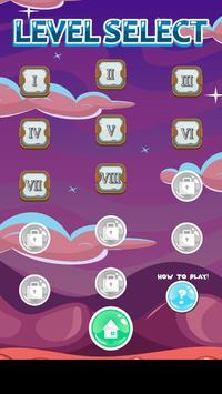Panda Duet screenshot 1