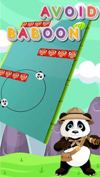Panda Duet screenshot 2